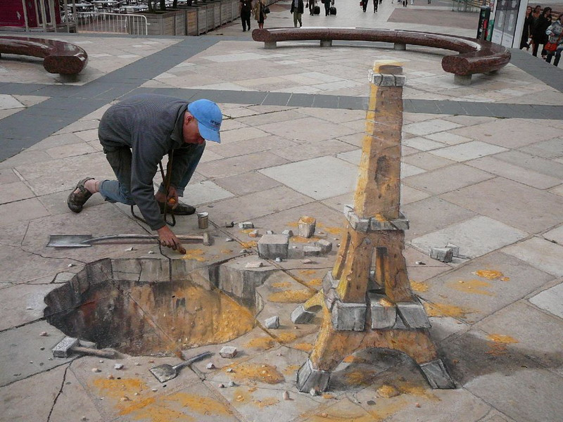 http://jodibaxter.files.wordpress.com/2010/07/julian-beever-3d-sidewalk-art.jpg